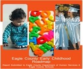 Ealge County Roadmap
