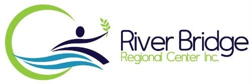 Riverbridge logo