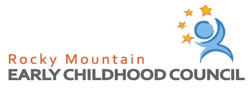 Rocky Mountain Early Childhood Council logo