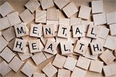 Mental Health letters