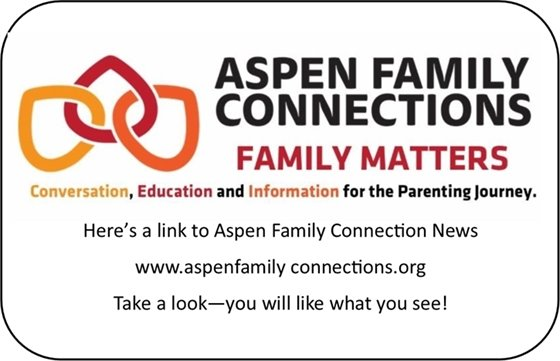 Aspen Family Connection