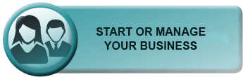 Start or Manage Your Business