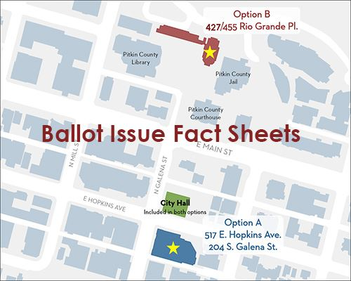 map for fact sheet city offices_web