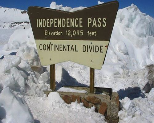 independence-pass-colorado.0