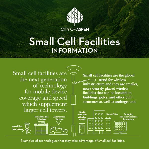 19-COA_SMCEll_Website Graphics (003)