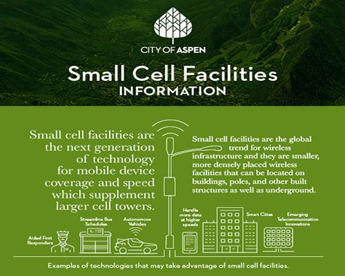 19-COA_SMCEll_Website Graphic