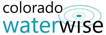 Colo WaterWise