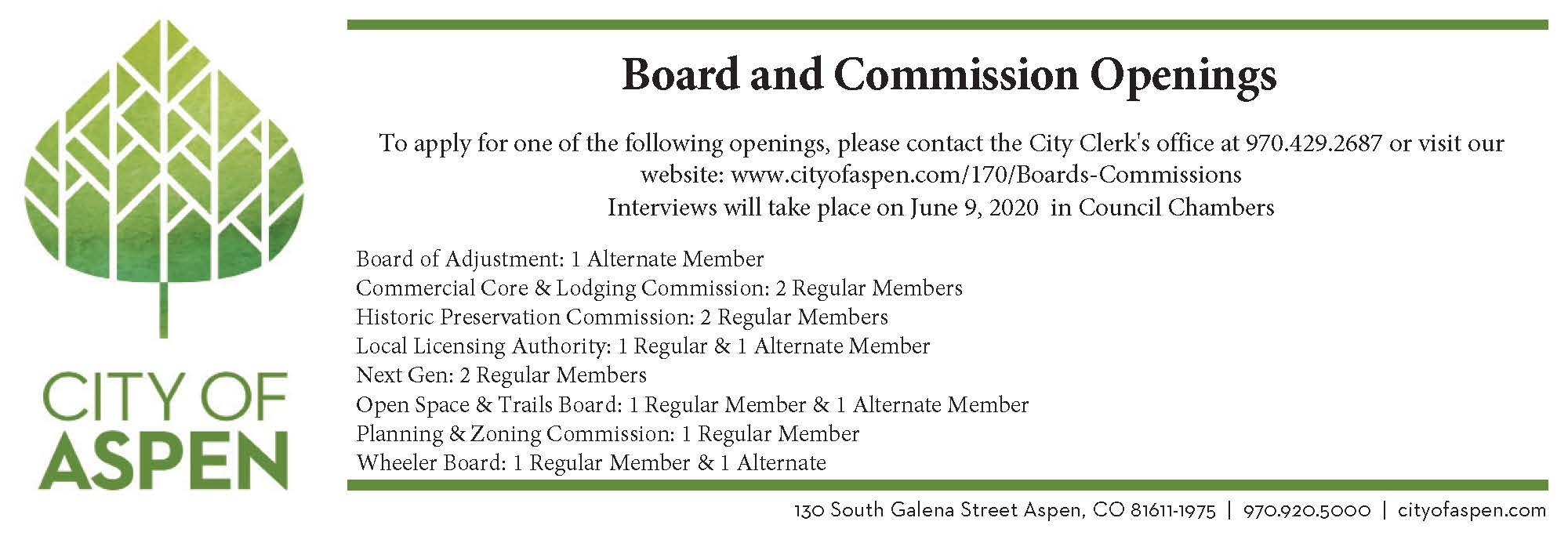 Board and Commission openings (3)_Page_1