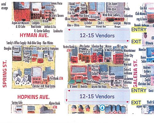 saturday market map_web