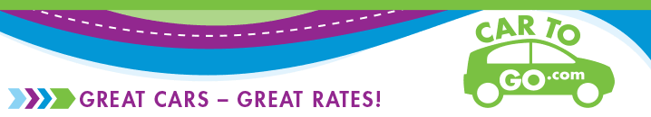 Great Cars - Great Rates